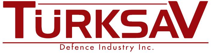 Turksav Defence Industry Inc.